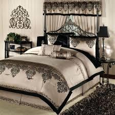 bedding sets shabby chic bedding ebay image of shabby chic