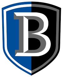 bentley college baseball bentley falcons wikipedia