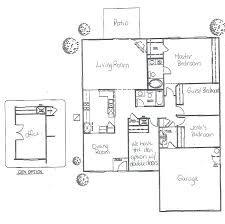 how to find house plans for my house how to find my house plans house plan my house plans floor plans