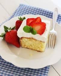 soft and moist tres leches cake recipe tres leches cake and cakes