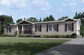 Clayton Homes Floor Plans Prices Clayton Homes Dalton In Dalton Ga New Homes U0026 Floor Plans By