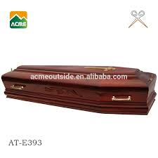 pet coffins pet coffins wholesale pet coffins wholesale suppliers and