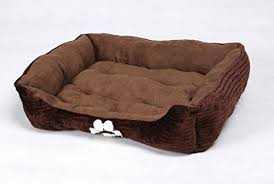 Cheap Dog Beds For Sale Dog Beds For Cheap U2013 Restate Co