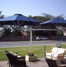 Grey Patio Umbrella by Outdoor Patio Umbrella Patio Umbrella Outdoor Umbrella Home