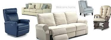 best chairs recliner lift recliner chairs nz u2013 tdtrips