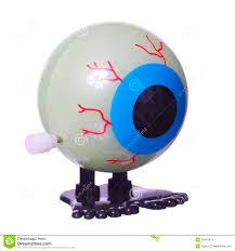 heavenly cake pops halloween eyeball cake pops creepy eyeball
