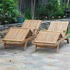 Outdoor Chaise Lounge Chairs Chaise Outdoor Wood Chaise Lounge Chairs Folding Clearance