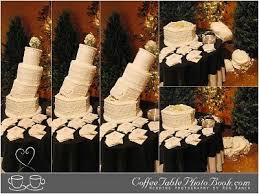 wedding cake disasters 7 best wedding cake disasters images on cake disasters