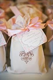 Horseshoe Party Favors Horseshoe Favor Bags Wedding Southern Favors Pinterest