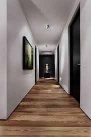 Colored Interior Doors Black Painted Interior Doors Why Not Homesfeed