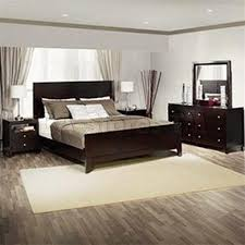 bedroom sets queen size installing modern bed sets queen editeestrela design