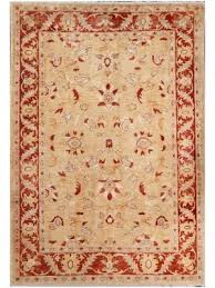Buy Area Rug Rugsville Clearance Rugs Sale Buy Area Rugs In Usa