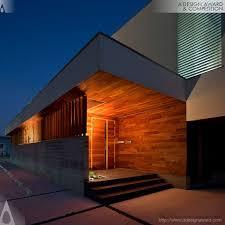 Home Design Competition Shows A U0027 Design Awards U0026 Competition Last Call For Entries Plastolux