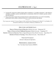 resume template for job change career resume exles manager career change resume exle sales