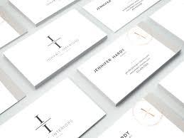 interior design card studio 9 co interior design clients