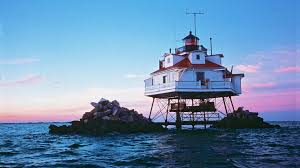 Delaware natural attractions images 25 can 39 t miss things to do along the chesapeake bay visit maryland jpg