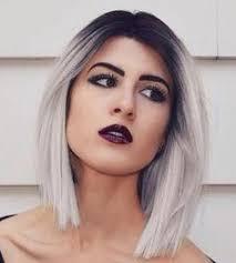 Frisuren Lange Haare B O by Die Besten 25 Platin Frisuren Ideen Auf Platin
