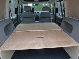 top 25 best vw caddy maxi life ideas on pinterest camper