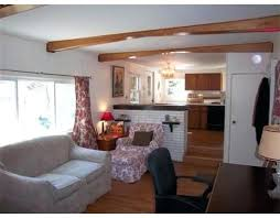 remodel mobile home interior split level home remodeling ideas fancy interior for your small
