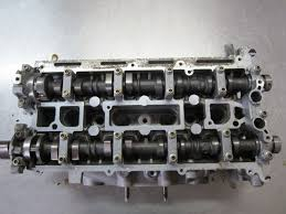 used ford escape cylinder heads u0026 parts for sale