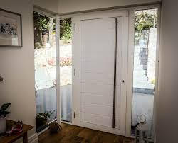 appealing front door shop aluminium terrific for entrance design