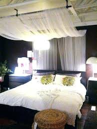 curtain over bed beds with drapes the best canopy over bed ideas on bed curtains