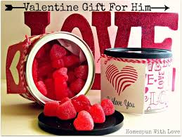 valentine day 2017 gifts valentines day present for him valentines day gifts for him 2017