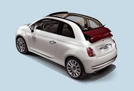 noleggio auto igoumenitsa porto kosmos rent a car athens greece car rentals in greece athens