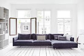 salon mobilier de bureau salon bureau moderne