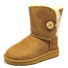 s ugg australia brown joey boots ugg australia baby boots ebay