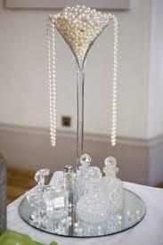 20s wedding wedding great gatsby u0026 art deco styles 2040273