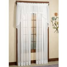 tuscan italian style window treatments draperies and curtains
