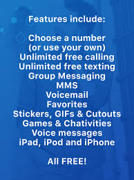 text plus unlimited minutes apk nextplus by textplus free text calls apprecs