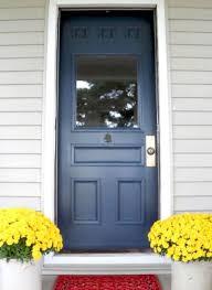 best 25 navy front doors ideas on pinterest blue front doors