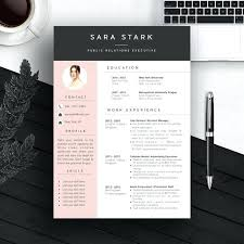 free creative resume templates word free creative resume templates for mac free creative resume