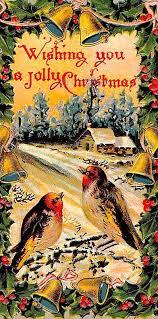 1005 best vintage christmas cards 2 images on pinterest