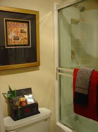 Design For Nautical Bathrooms Ideas Bathroom Best Nautical Bathroom Ideas And Designs For Theme