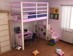 letto a soppalco singolo ikea letto soppalco usato idee di design per la casa badpin us