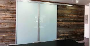 Vancouver Closet Doors Custom Sliding Doors Closet Garage Doors Glass Doors Sliding Doors