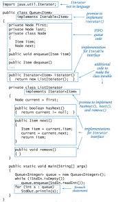 25 best java ideas on pinterest programming languages computer