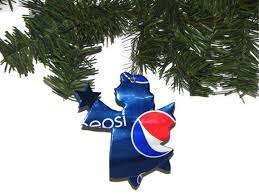 42 best recycled can ornaments images on