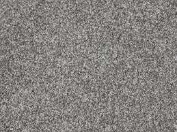 best color of carpet to hide dirt pin by leta brassington on for the home bedroom carpet