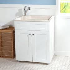 deep laundry room cabinets large laundry cabinet stylish and organized laundry room design