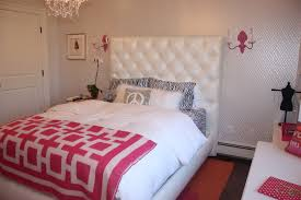 Things To Decorate Home by Home Design Things To Do Decorate Your Little Girls Bedroom