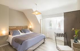 chambre d hote de charme morbihan chambre d hôtes ty river view à belz morbihan chambre d hôtes 3