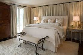 Curtains For Headboard Curtains Headboard Head Boards Best Ideas About Curtain
