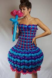 balloon dress balloon dress search bubbles balloon dress