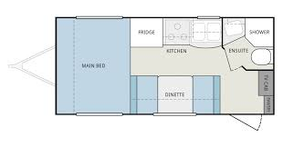 winnebago floor plans class c apelberi com winnebago minnie plus floor plans with luxury image
