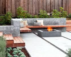 Firepit Design Pit Modern Design Astounding Outdoor Pit Designs