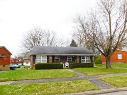 duplex for sale in lexington ky 623 silverleaf dr being offered